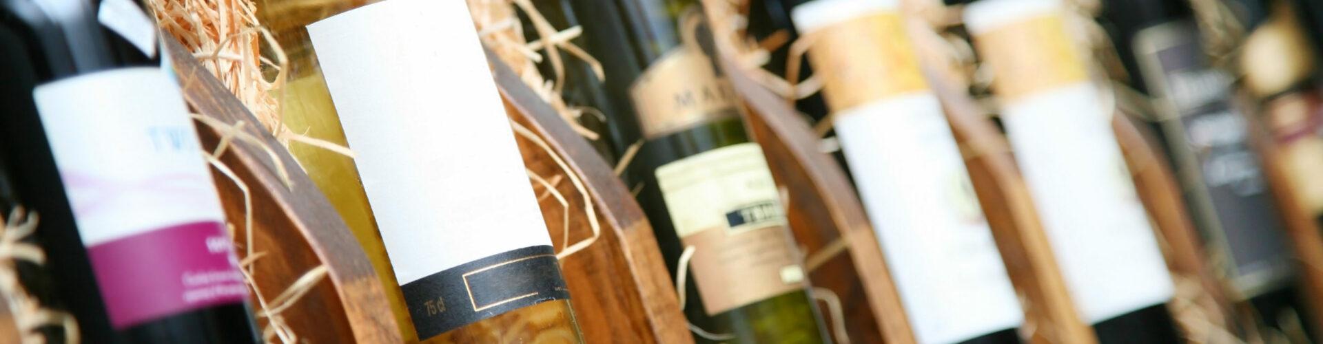 transport vins et spiritueux