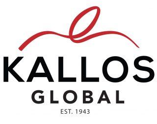 Kallos Global témoignage Centrimex