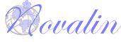 Novalin export de lin
